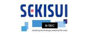 sckisui
