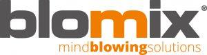BLOM_logo_fc