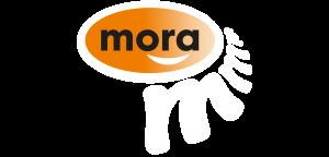 logoMora