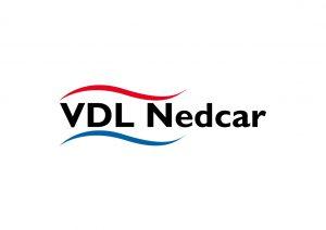 VDL-Nedcar-logo_DEF